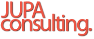 JUPA Consulting